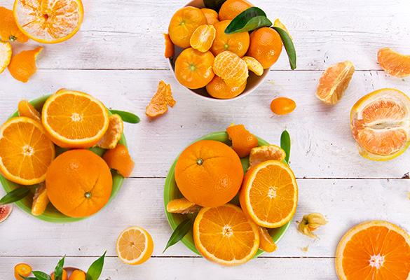 8acc5edc36 Only the best Sunkist oranges are used to make your favourite fruit juice.  So you're guaranteed of a fresh drink bursting with healthy, wholesome  quality ...